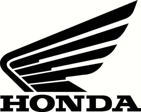 Honda: Motorcycle Parts