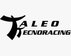 TALEO TECNORACING: Water and Oil Radiators