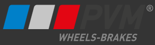 PVM: Wheel sets