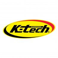 K-Tech: Suspension parts