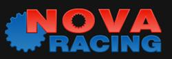 NOVA RACING: Gearboxes