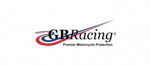 GB PROTECTORS: Motor protection